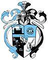 Großes Wappen M-D!.jpg