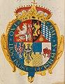 Großes Wappenbuch Winterkönig Friedrich.jpg