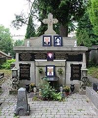 Grobowiec rodziny Abrahamowiczów.jpg