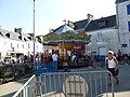 Groix ,le centre bourg - panoramio.jpg