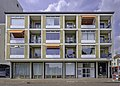Groningen - Floresplein 32-50 en Floresstraat 2 (3).jpg