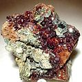Grossular-Muscovite-23847.jpg
