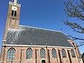 Grote Kerk De Rijp.jpg
