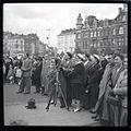 Grote Markt Antwerpen jaren 50.jpg