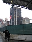 Ground Zero flag (1628499351).jpg