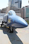 Grumman F11F Tiger 1957 IMG 2111.JPG