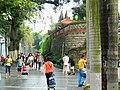 Gu Lang Yu 鼓浪嶼 - panoramio.jpg