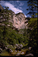 Guadalupe Mountains National Park GUMO3345.jpg