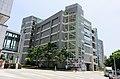 Guang Hua Digital Plaza southwest view 20160728.jpg