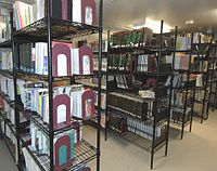 Guantanamo captives' library a.jpg