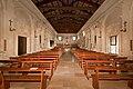 Guardiagrele Santa Maria Maggiore Dentro.jpg