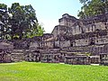 Guatemala-1674 (2214583390).jpg