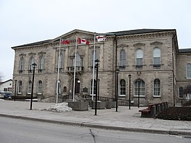 Guelph City Hall.jpg