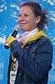GuentherZ 2012-06-13 3483 Wien10 Behaelter Wienerberg Christina Karnicnik.jpg