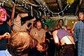 Guerilla toss gaygardens.jpg