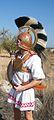 Guerrero ibero del siglo III a. C.jpg
