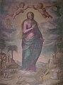 Guglielmo Caccia - Madonna - XVII sec.jpg