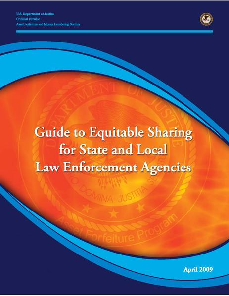 File:Guide to Equitable Sharing.pdf