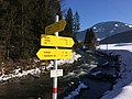 Guidepost Abzw. Oberstegen.jpg