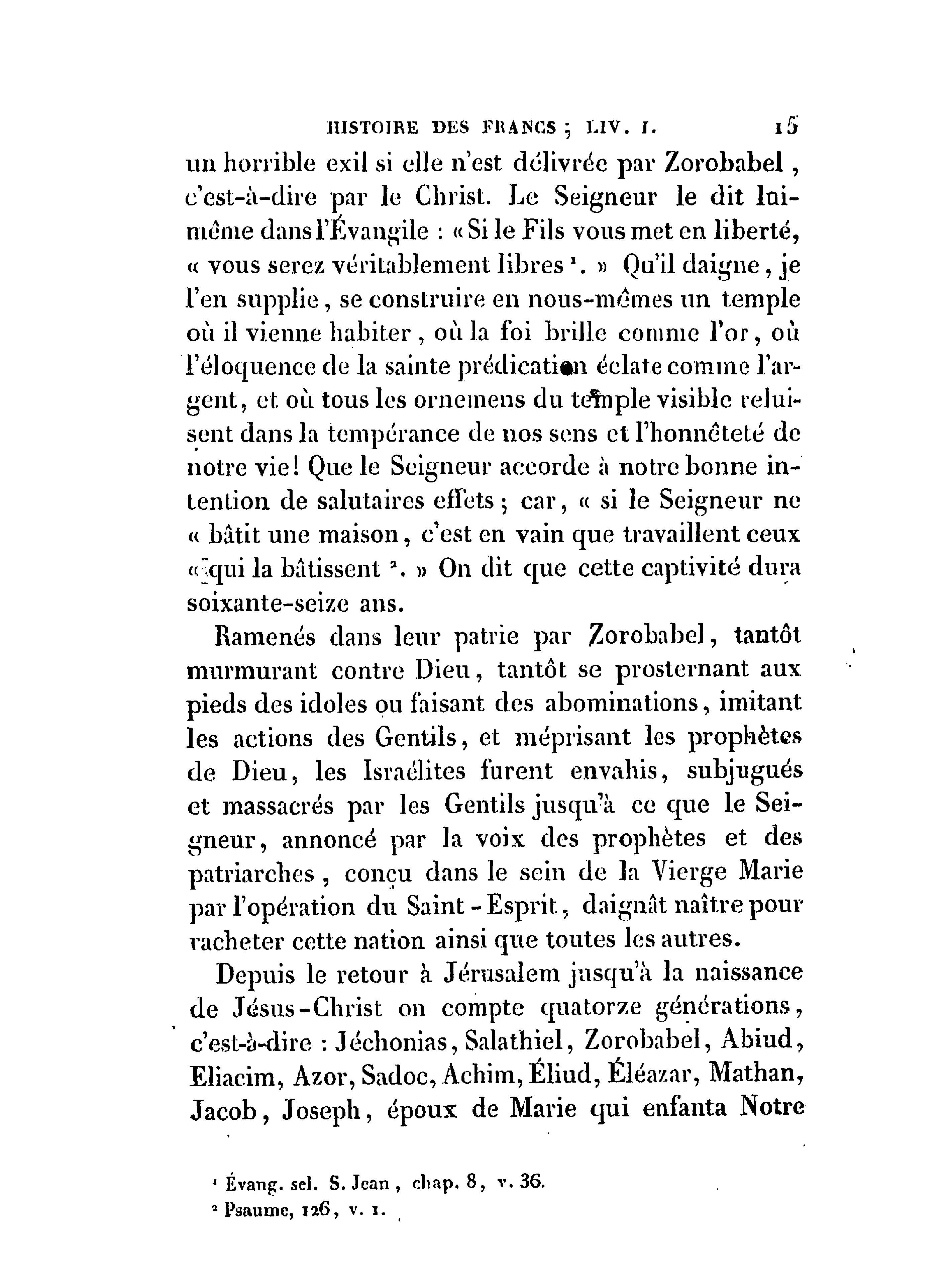 jacob jobin tome 1 pdf