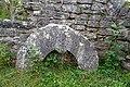 Gunfiauns kapell (Ardre ödekyrka) - KMB - 16001000151608.jpg