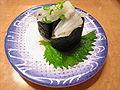 Gunkan-maki (shirauo).jpg