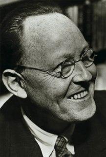 Gunnar Gunnarsson Icelandic author
