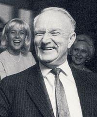 Gunnar Hedlund 1966.jpg