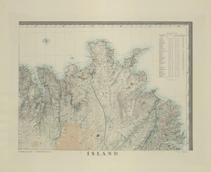 File:Gunnlaugsson 1844 Iceland NE.djvu