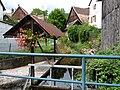 Gunsbach-Maisons au bord du ruisseau (1).JPG