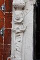 Guo Convento de San Francisco.JPG