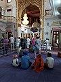 Gurdwara Shri Ber Sahib.jpg