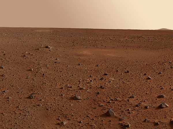 pictures from mars - HD1280×954