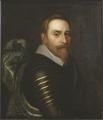 Gustav II Adolf, 1594-1632, kung av Sverige - Nationalmuseum - 39717.tif