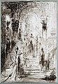 Gustave Moreau's Salome5.jpg