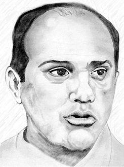 Gustavo Adolfo Alvarez Martinez.jpg