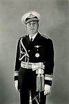 Gustavo Adolfo Hermansson.jpg