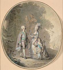 1785 in Sweden