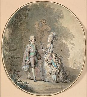 1785 in Sweden Sweden-related events during the year of 1785