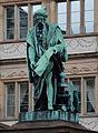 Gutenberg statue.jpg