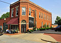 Guthrie - Oklahoma (2581387422).jpg