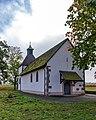 Gutleutkirche (Oberschopfheim) jm53377.jpg