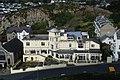 Gwesty'r Marine Cricieth Marine Hotel - geograph.org.uk - 1013693.jpg