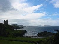 Gylen Castle.jpg
