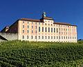 Gymnasium (ehemals Priesterseinar) Meersburg.jpg