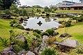 Gyokusen'inmaru Garden (45063381045).jpg
