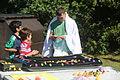 H& HS; Harvest Fest 141025-M-ZZ999-002.jpg