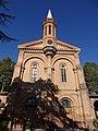 Hôpital Marchant, Toulouse 14.JPG