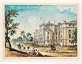Hôtel Delahaye Lallemand.jpg