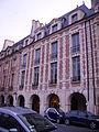Hôtel Genou de Guiberville.JPG